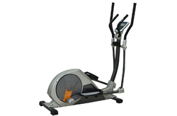 CT-531 Elliptical Cross Trainer