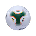 Regular Soccer Ball