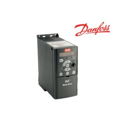 Danfoss Micro Drive