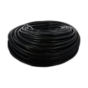 Polycab 4mm 200mt FR House Wires