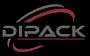 Dipack Corporation