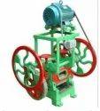 AR-3 Model Motorized Sugarcane Machine