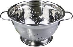 Kitchen Colander