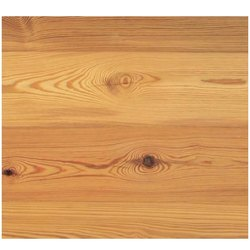 Pine Wood - Syp Pine Wood Manufacturer from Mumbai