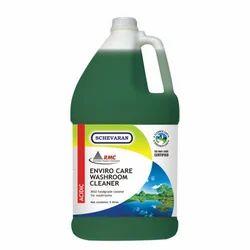 Schevaran Washroom Cleaner Chemicals 5 L