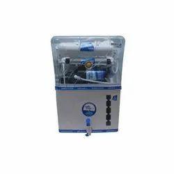 Aqua Crystal Water Purifier