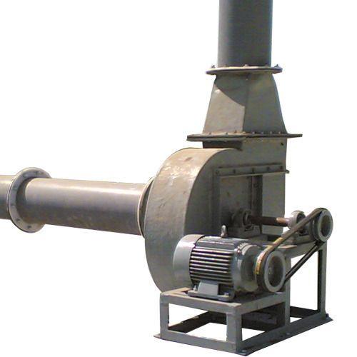 V Belt Drive Blower Pressure Transmitter Manufacturer