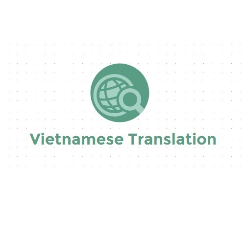 Offline Vietnamese Translator In Chennai