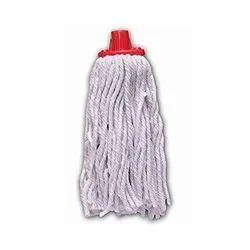 Round / Kentucky String Mop Refill