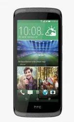 HTC Desire 526 G Black Mobile