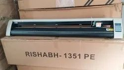 Rishabh PI 721 Cutting Plotter 48 Inch