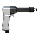Extra Heavy Duty Zip Gun Air Hammer