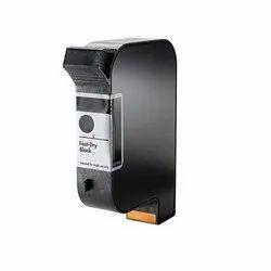 Hand Inkjet Ink Cartridge
