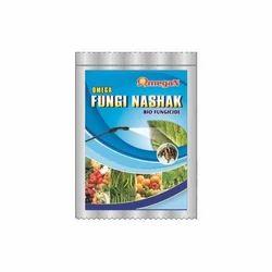Omega Fungi Nashak
