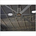 Large Industrial Ceiling Fans