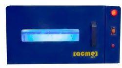 UV Disinfection Enclosure