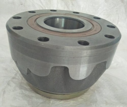 Front Wheel Bearings for Truck