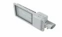 Aluminium Led 50w Bis Approved Street Light, Input Voltage: 230vac , Model Number: Lyra-z-50