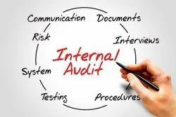 30 Days Internal Auditing