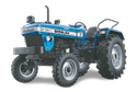 Sonalika DI-730 II HDM, 30 hp Tractor, 1200 kg