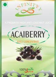 Herbs Goji Berry Juice