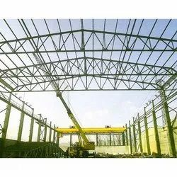 PUF Panel Build,Prefab Prefabricated Residential Structure