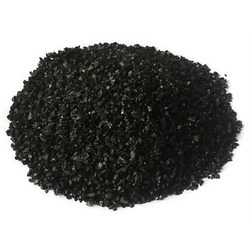 Granular Activated Carbon IV1000