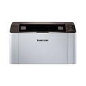 Samsung 2021 Printers