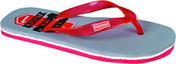 Poddar Humsafar Hawaii Slipper