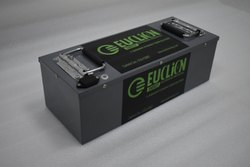 60.8V 43.4Ah LiFePO4 Battery Pack, For Electric Auto, Electric Bike