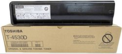 T-4530D Toshiba Toner Cartridge