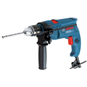 Bosch Professional Impact Drill