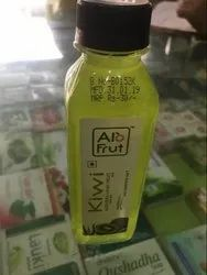 Kiwi Aloe Fruit Juice