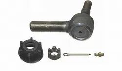Tie Rod End ES 416L & 416R