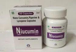 Faropenem Sodium 200 mg