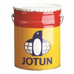Jotun Hardtop AS Primers