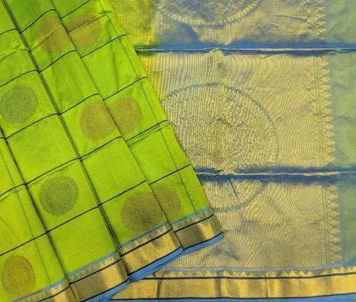 Buvanagiri Handlooms - Manufacturer of Uppada Silk Saree & Silk