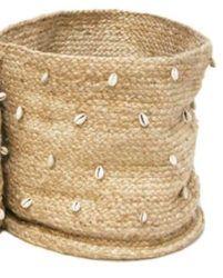 Toys Storage Baskets