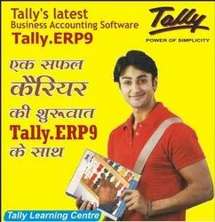 5 1 Hour Tally Computer Course Services