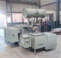 315kVA 3-Phase Oil Cooled Distribution Transformer
