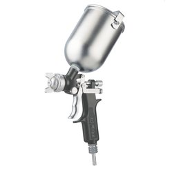 Conventional Technology Spray Gun