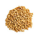 Fenugreek Seed Extract Powder