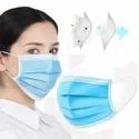 PPE KIT OR PERSONAL PROTECTIVE EQUIPMENT