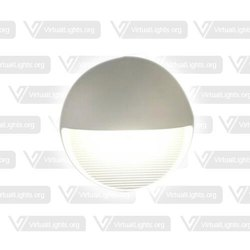 VLWL048 LED Outdoor Light