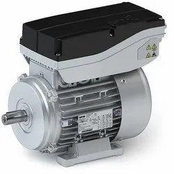 LENZE Smaert Motor