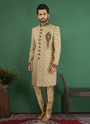 New Designer Wedding Sherwanis Collection