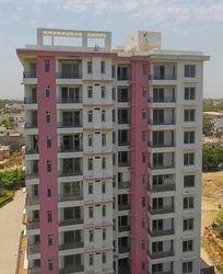 Residential Building Development Service