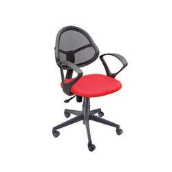 SF-444 Mesh Chair