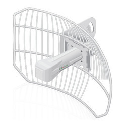 Ubiquiti Airgrid M Antenna