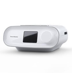 Philips Respironics CPAP Auto Dreamstation  (Buy Now & Pay Later at Zero interest EMI)